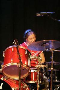Maartje Simons